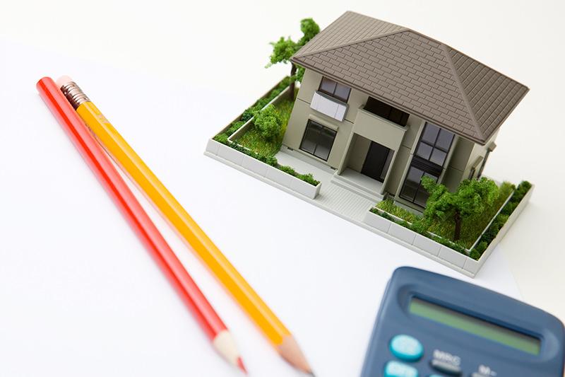 離婚における住宅ローン問題